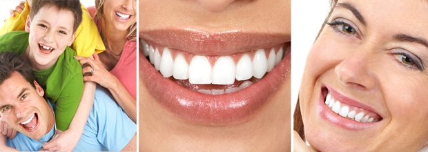Court Dental Clinic - Beaconsfield - Prices